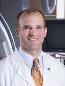 Michael M. Butler, MD, FACC