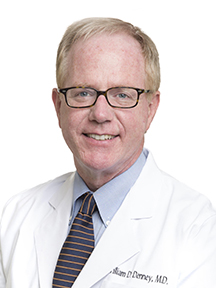 William D. Denney, MD, FACC
