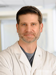 Peter A. Johnson, MD, FACC