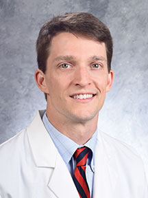 Roth, MD, FACC, Christopher P.
