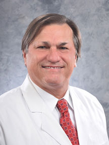 Clay, Richard L., MD, FACS, FACC, FACCP, SESC